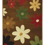 Porcello ECGSPR0L2703C Assorted Rug 2'0″ x 3'7″